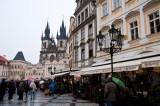 Prague001-800.jpg