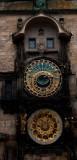 Prague004-800-2.jpg