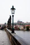 Prague007-800.jpg