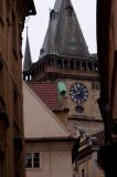Prague014-800.jpg