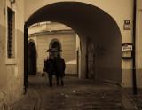 Prague015-800.jpg