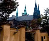 Prague020-800.jpg