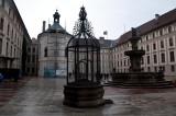 Prague026-800.jpg
