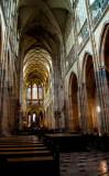 Prague034-800.jpg