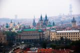 Prague053-800.jpg