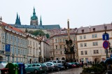 Prague056-800.jpg