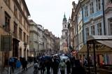 Prague059-800.jpg
