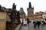 Prague060-800.jpg