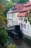 Prague062-800.jpg