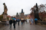 Prague064-800.jpg