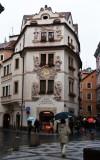 Prague068-800.jpg