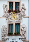 Prague069-800.jpg