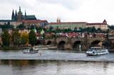 Prague197-800.jpg
