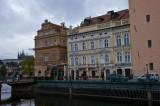Prague208-800.jpg