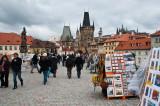 Prague229-800.jpg