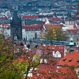 Prague286-800.jpg