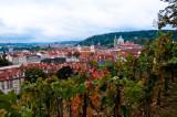 Prague310-800.jpg