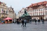 Prague072-800.jpg