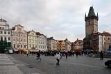 Prague090-800.jpg