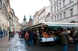 Prague099-800.jpg
