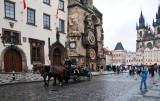 Prague102-Edit-800.jpg