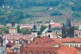 Prague113-800.jpg