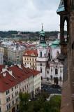 Prague117-800.jpg