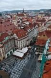 Prague118-800.jpg