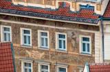 Prague122-800.jpg