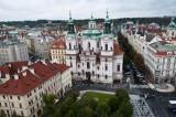 Prague124-800.jpg