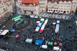 Prague132-800.jpg
