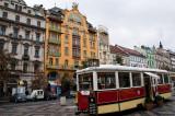 Prague141-800.jpg