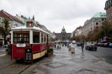 Prague142-800.jpg