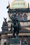 Prague146-800.jpg