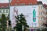 Prague151-800.jpg