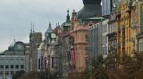 Prague157-800.jpg