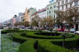 Prague162-800.jpg