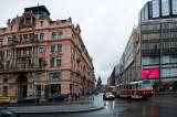 Prague164-Edit-800.jpg
