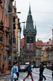 Prague165-800.jpg