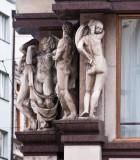 Prague167-800.jpg
