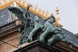 Prague171-800.jpg