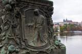 Prague179-800.jpg