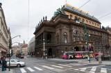 Prague187-800.jpg