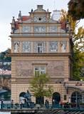 Prague193-800.jpg