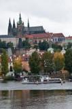Prague194-800.jpg