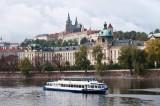 Prague369-800.jpg