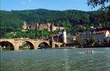 Heidelberg 1996
