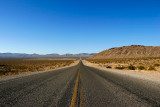 L25 Desert Perspective (Beatty)
