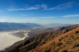 L29 Dante's View (Death Valley)
