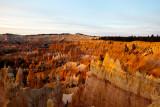 L101 Bryce Canyon Sunrise